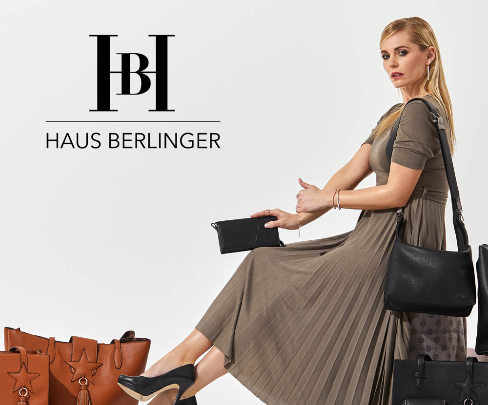 Blog 1440x1400 luna 2 - Haus Berlinger