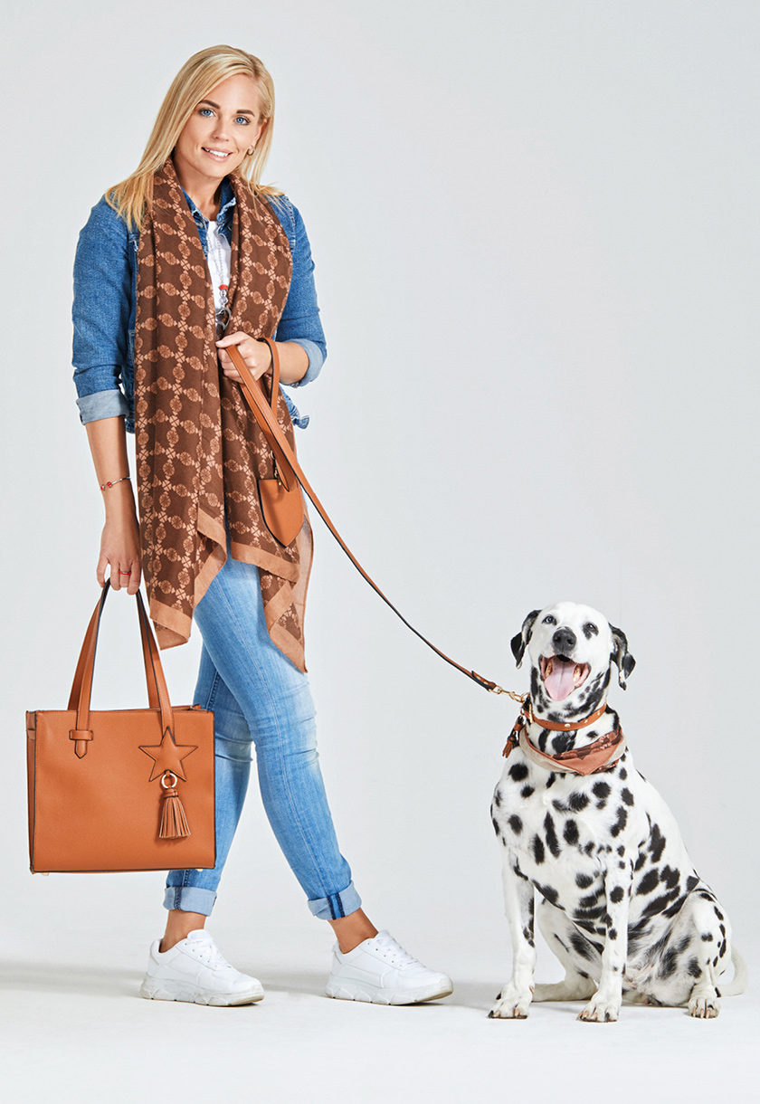 04 Shop the Look 840x1220 01 lay012 - Haus Berlinger