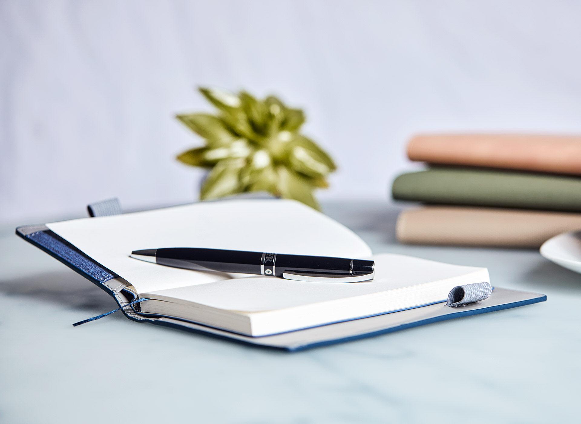 Haus Berlinger Schreibwaren Trends
