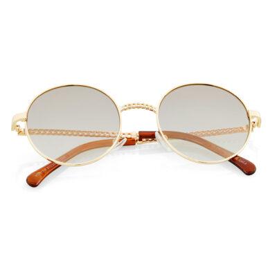Haus Berlinger Sonnenbrille Damen